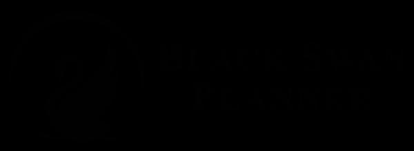 BlackswanPlanner